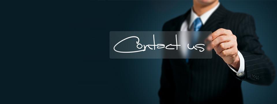 define_contact