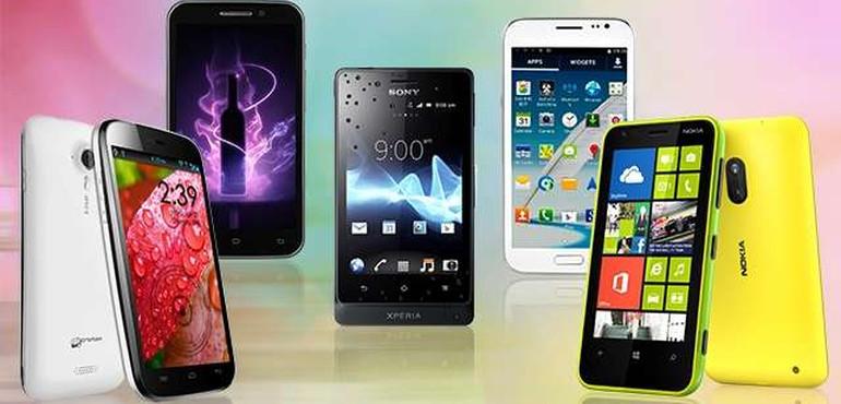 smartphones_generic_770x370x24_expand